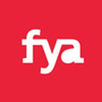 FYA | Welcome home