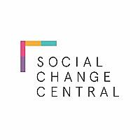 Social Change Central | Australia's premier portal for social enterprise opportunities