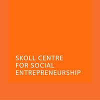 Skoll Centre for Social Entrepreneurship