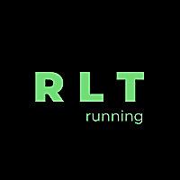 R L T running