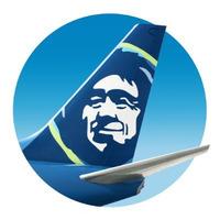 Alaska Airlines Blog » Travel Tips