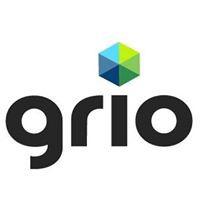 Grio Blog