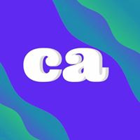 Causeartist | Social Impact Lifestyle Platform