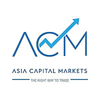 Asia Capital Markets