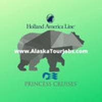 Alaska Tour Jobs | The Alaska Job Experience Blog