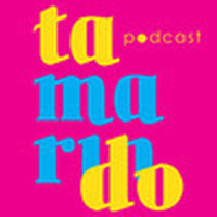 Tamarindo Podcast