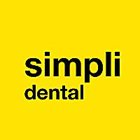simpli dental