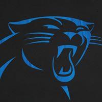 Carolina Panthers | Panthers Home