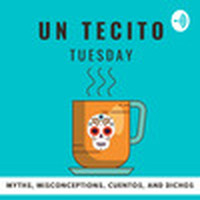 Un Tecito Tuesday