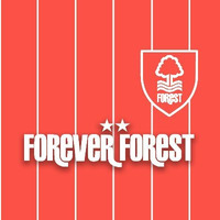 Forever Forest Podcast