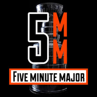5 Minute Major Radio
