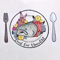 Food for Thought Alaska