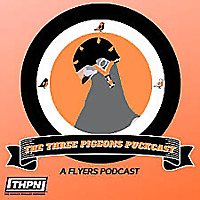 Three Guys, No Cup