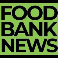 Food Bank News