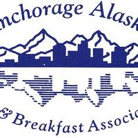 Anchorage Alaska Bed & Breakfast Association