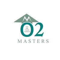 O2 Masters