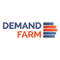 DemandFarm | Blog & Articles