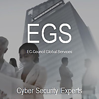 EC-Council Global Services (EGS)