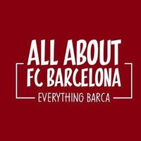 All About FC Barcelona | FC Barcelona Blog