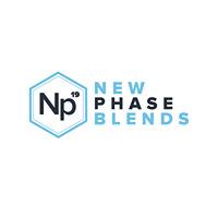 New Phase Blends