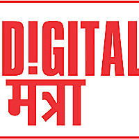 Advert Digital Mantra