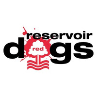 Reservoir Red Dogs