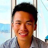 Kevin Ho Dentist