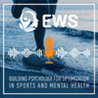EWS | Building Psychology For Optimization In Sports