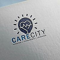 Care City Blog