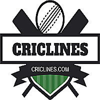 Criclines