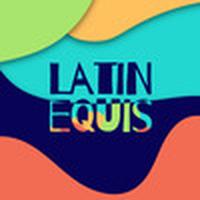 LatinEQUIS