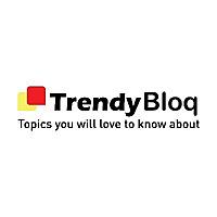 Trendybloq