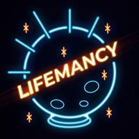 Lifemancy
