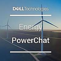 Energy PowerChat