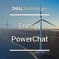 Energy PowerChat