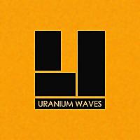 Uranium Waves