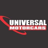 Universal Motorcars