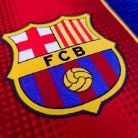 Barcelona FC Blog