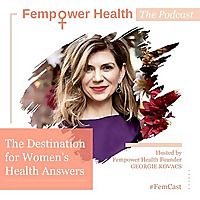 Fempower Health