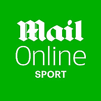 Mail Online » Barcelona FC News, Fixtures and Results