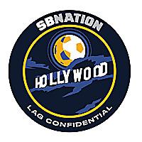 LAG Confidential | A LA Galaxy Community