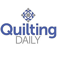 Quilting Daily » Longarm Quilting