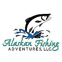 Alaskan Fishing Adventures