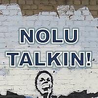 Millwall No One Likes Us Talkin Show