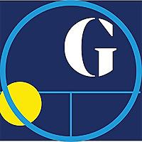 The Guardian » Barcelona