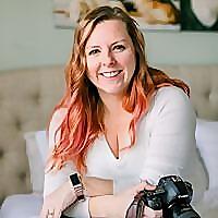 Melissa Arlena Photography