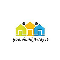 Your Family Budget Blog