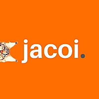 jacoi