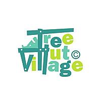 TreeHutVillage » Motherhood