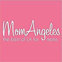 MomAngeles